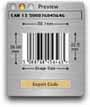 View Barcode-X Barcode Software
