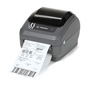 View GK420D Barcode Label Printer