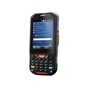 PM-60 PDA Mobile Barcode Scanner