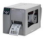 View S4M Barcode Label Printer